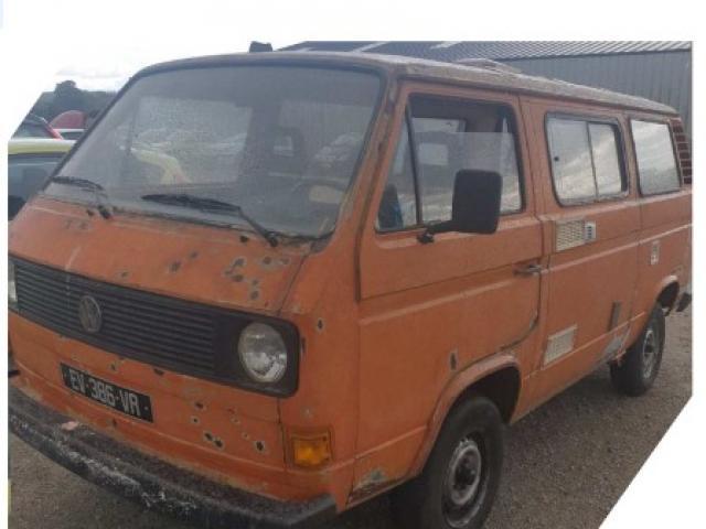 Restauration voiture ancienne, de collection à Ligné près de Nantes et Ancenis