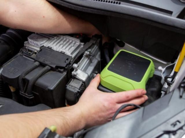 Marre de payer votre essence trop cher ? Installez un boitier bioéthanol à Ligné !