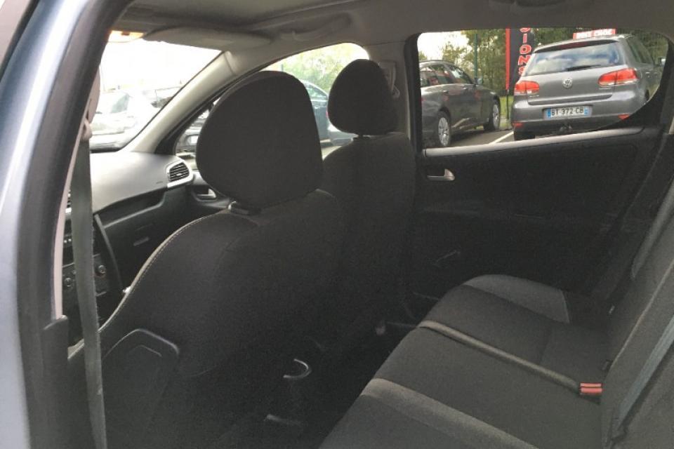 Peugeot 207 1.4 VTi 95CV BV5